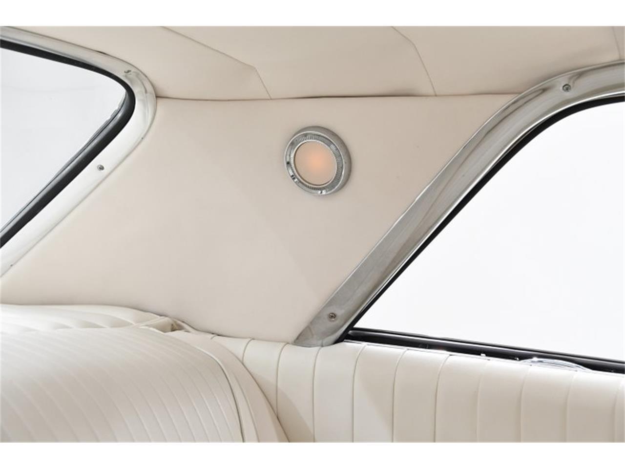 Large Picture of '62 Chevrolet Impala - QIVA
