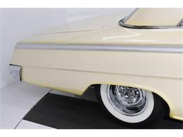 Picture of Classic '62 Impala located in Illinois - $51,998.00 - QIVA