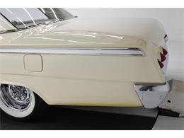 Picture of '62 Impala located in Volo Illinois - $51,998.00 Offered by Volo Auto Museum - QIVA