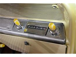Picture of Classic 1962 Impala located in Illinois - $51,998.00 Offered by Volo Auto Museum - QIVA