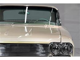 Picture of '62 Impala - QIVA