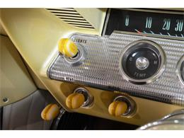 Picture of Classic '62 Impala - $51,998.00 Offered by Volo Auto Museum - QIVA