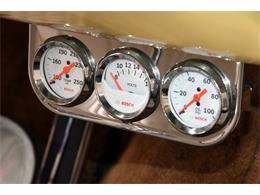 Picture of Classic '62 Chevrolet Impala - QIVA