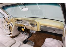 Picture of '62 Impala Offered by Volo Auto Museum - QIVA