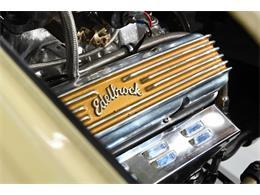 Picture of '62 Chevrolet Impala located in Illinois - $51,998.00 - QIVA