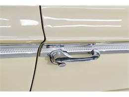 Picture of '62 Chevrolet Impala located in Volo Illinois - $51,998.00 Offered by Volo Auto Museum - QIVA