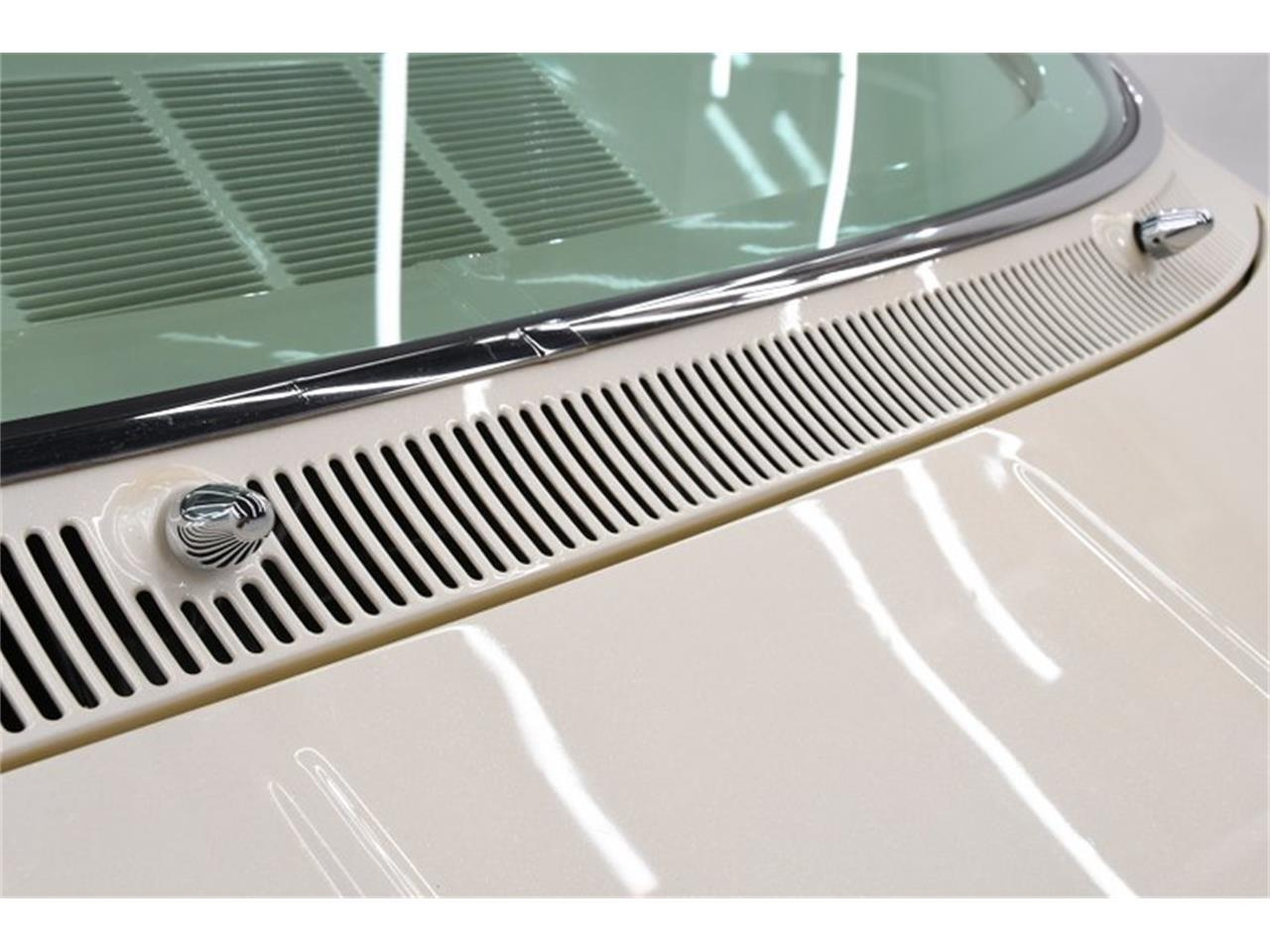 Large Picture of 1962 Impala - $51,998.00 - QIVA