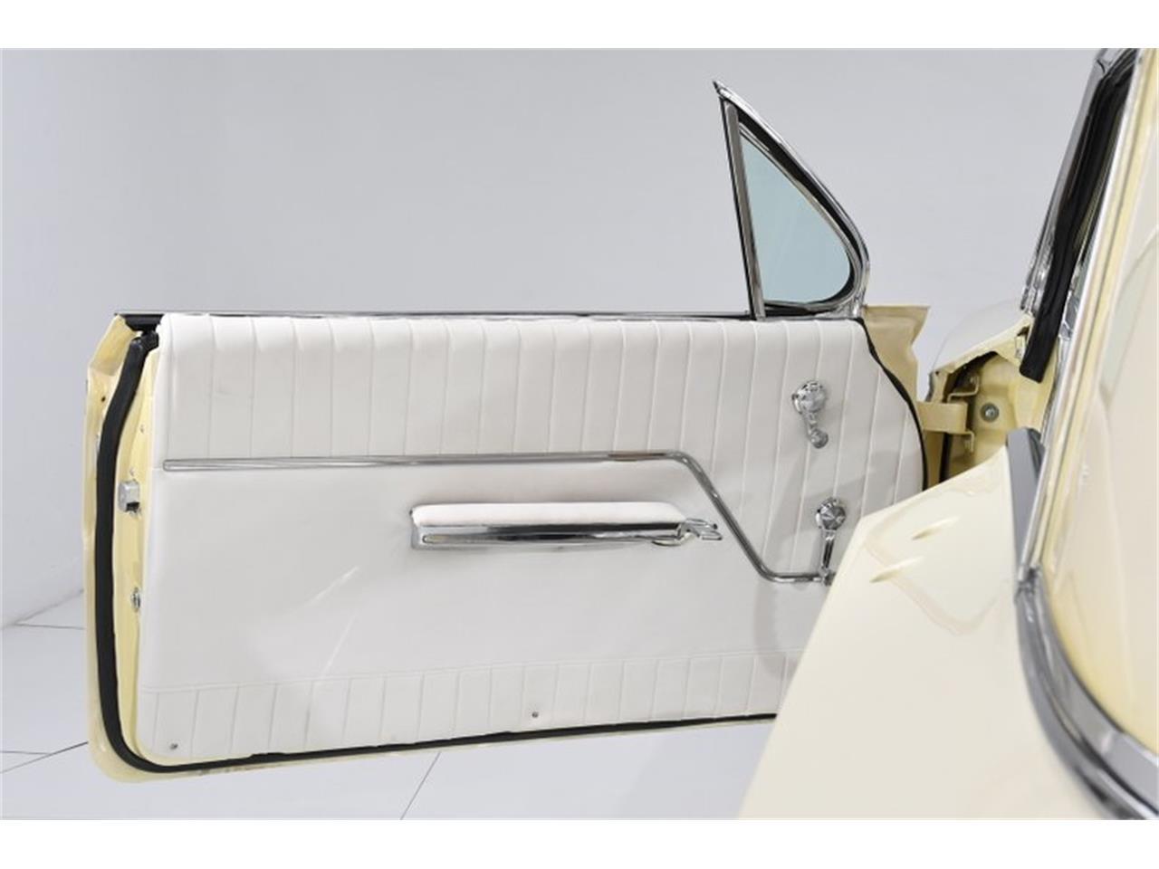 Large Picture of Classic 1962 Impala - $51,998.00 - QIVA