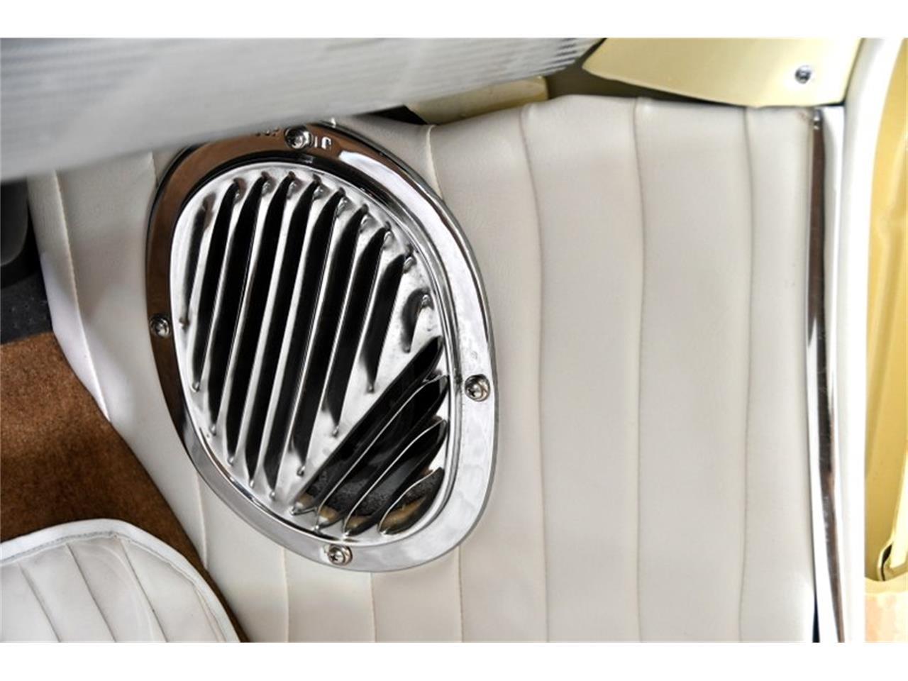 Large Picture of Classic '62 Impala - QIVA