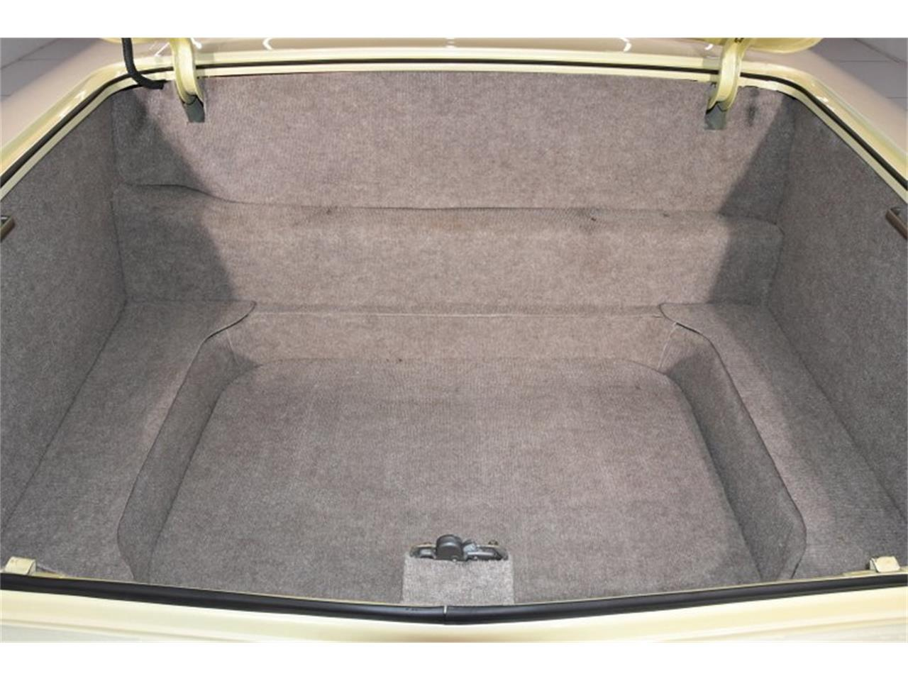Large Picture of '62 Chevrolet Impala located in Illinois - $51,998.00 - QIVA