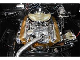 Picture of Classic 1962 Chevrolet Impala - QIVA