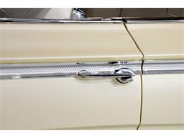Picture of Classic '62 Impala - QIVA