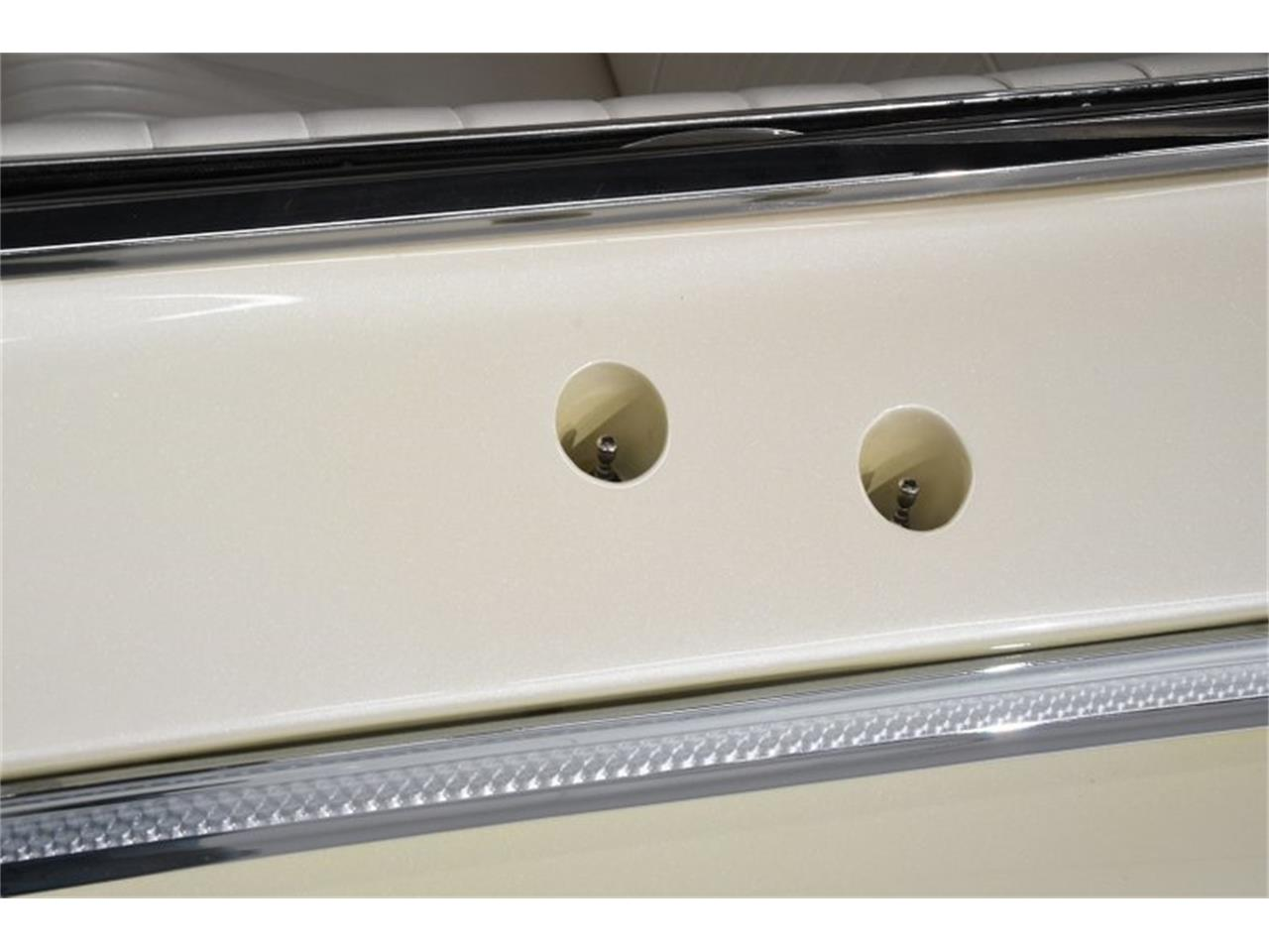Large Picture of Classic 1962 Impala located in Illinois - $51,998.00 - QIVA