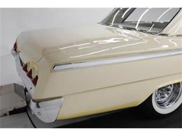 Picture of 1962 Impala - $51,998.00 Offered by Volo Auto Museum - QIVA