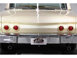 Picture of 1962 Impala located in Volo Illinois - QIVA