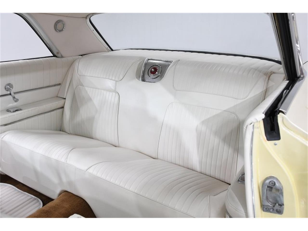 Large Picture of 1962 Impala located in Volo Illinois - $51,998.00 - QIVA