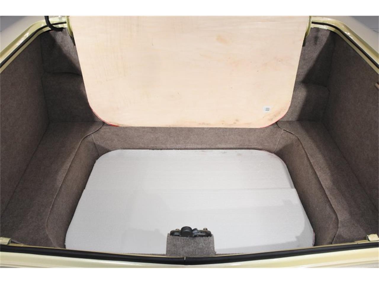 Large Picture of Classic 1962 Chevrolet Impala located in Volo Illinois - $51,998.00 - QIVA