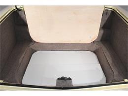 Picture of Classic '62 Impala located in Volo Illinois - $51,998.00 - QIVA