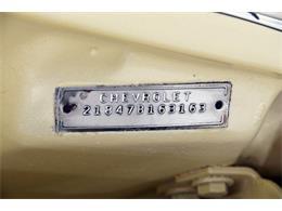Picture of Classic '62 Impala located in Volo Illinois - QIVA