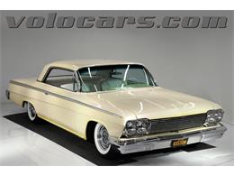 Picture of '62 Impala - $51,998.00 Offered by Volo Auto Museum - QIVA