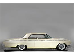 Picture of Classic '62 Impala located in Illinois - $51,998.00 Offered by Volo Auto Museum - QIVA