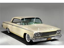 Picture of 1962 Impala Offered by Volo Auto Museum - QIVA