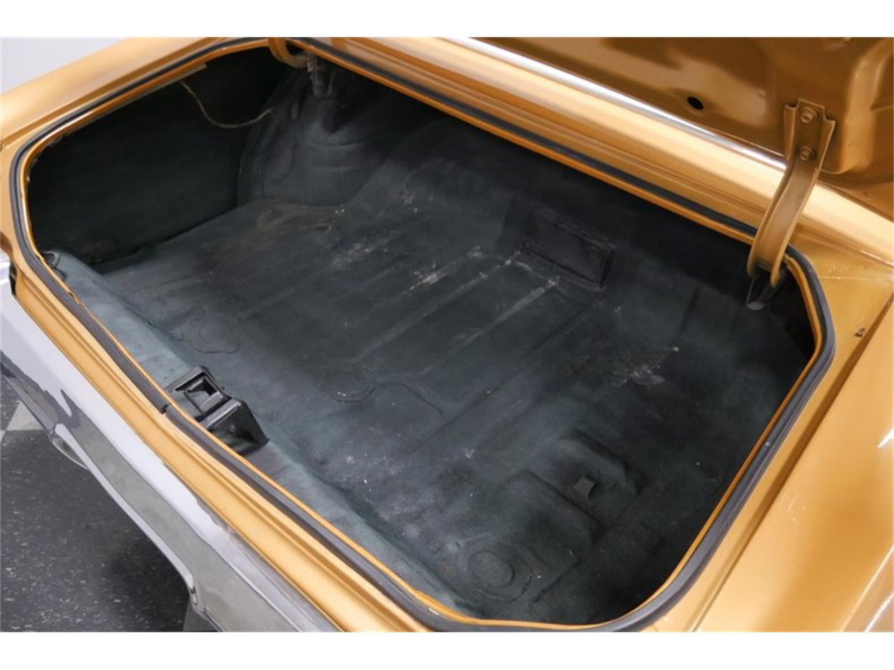Large Picture of '72 Oldsmobile Cutlass - $24,995.00 - QIVH