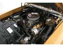 Picture of Classic 1972 Cutlass - $24,995.00 - QIVH