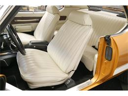 Picture of Classic 1972 Oldsmobile Cutlass - $24,995.00 Offered by Streetside Classics - Nashville - QIVH