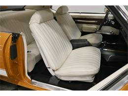 Picture of Classic '72 Oldsmobile Cutlass located in Lavergne Tennessee Offered by Streetside Classics - Nashville - QIVH