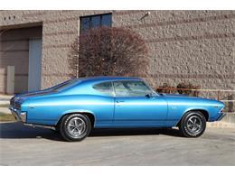 Picture of '69 Chevelle - QIVM