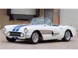 Picture of '57 Corvette - QIVO