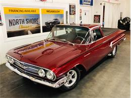 Picture of '60 El Camino - QIVS