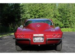 Picture of '67 Corvette - QDNL