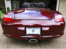 Picture of '06 Boxster - QIW1