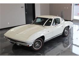 Picture of '64 Corvette - QDNM