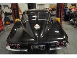 Picture of '63 Corvette - QDNO