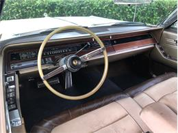Picture of '67 Imperial located in Orlando Florida - QIWP