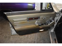 Picture of Classic '67 Imperial located in Florida Offered by Orlando Classic Cars - QIWP