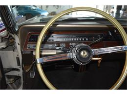 Picture of Classic 1967 Imperial - $11,900.00 Offered by Orlando Classic Cars - QIWP