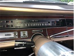 Picture of '67 Chrysler Imperial located in Florida - QIWP
