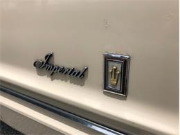 Picture of 1967 Chrysler Imperial - $11,900.00 Offered by Orlando Classic Cars - QIWP