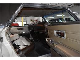 Picture of Classic 1967 Chrysler Imperial located in Orlando Florida - $11,900.00 Offered by Orlando Classic Cars - QIWP
