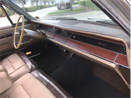 Picture of '67 Chrysler Imperial Offered by Orlando Classic Cars - QIWP
