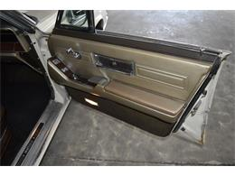 Picture of '67 Chrysler Imperial - $11,900.00 Offered by Orlando Classic Cars - QIWP