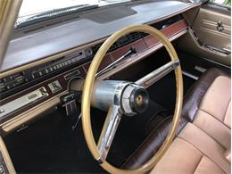 Picture of '67 Imperial located in Orlando Florida Offered by Orlando Classic Cars - QIWP