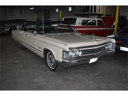 Picture of '67 Imperial - $11,900.00 Offered by Orlando Classic Cars - QIWP