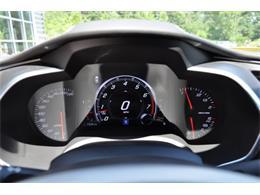 Picture of '16 Corvette - QIWU
