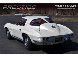 Picture of Classic 1963 Chevrolet Corvette located in New York - $139,000.00 - QDNP