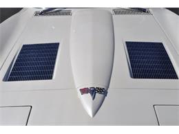 Picture of Classic 1963 Chevrolet Corvette located in New York - $139,000.00 Offered by Prestige Motor Car Co. - QDNP